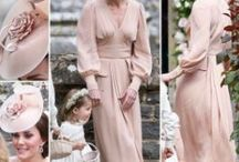 Casamento Pippa Middleton
