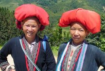 Etnie vietnamite