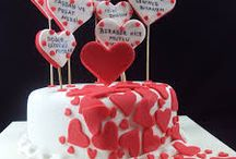 Boutique Cake