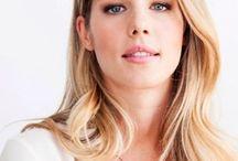 Emily Bett