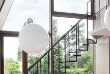 Home Design Ideas 2017
