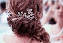 hair do >.<