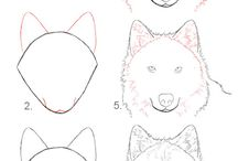 desenhos ❣️