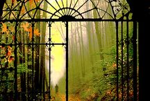 PORTIT GATES