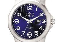 Invicta Saat Modelleri / En güzel invicta saat modelleri cazip fiyatlar karşılığında sitemizde.  http://www.saat10.com/Urunler.aspx?SubKategoriID=1&baslik=BAY&m=18&sirala=StokMiktari-DESC