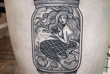 tatuagens ❤❤