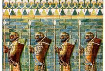 History & Civilisation