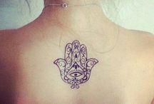 tatuajes flor