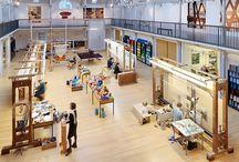 Tapestry Studios