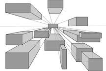 beeldaspect:ruimte