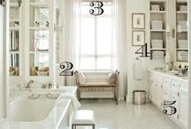 Furniture/Interior