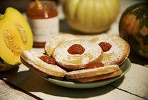 #profumodinatale / Ricordi,foto ricette che profumano di Natale , raccontaceli .. Blog.prelibata