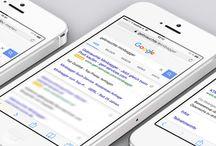 eMarketing / Suchmaschinenoptimierung (SEO), Digitale Neukundengewinnung, Mobil optimierte Versionen Das und noch vieles mehr sind unsere Leistungen und Kompetenzen im Bereich eMarketing.