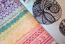 designs for books