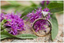 Ring Shots | elovephotos