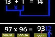 segítség matekhoz