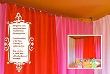 curtains  gardiner