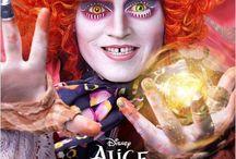 Alice!!!!!