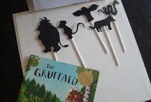 Grufalao