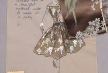 Fashion Porfolio