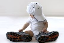 1 year old - inspiration & tips  / Photo ideas for Arvid