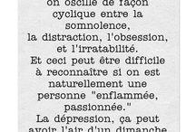psycologie positive