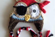 Owls / by Kerry Adams