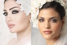 Make Up Weddings