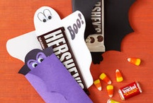 Halloween / by Virginia Perez