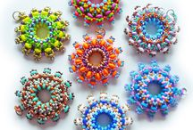 Bea-bea-beads