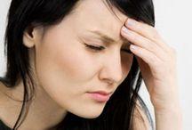 Effective Treatment for Chronic Headache