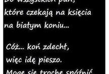 Humorek :-)
