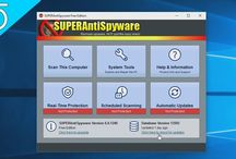 Antispyware