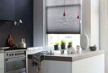 kitchen room dapur