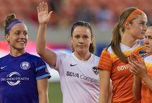 Boston Breakers vs Houston Dash - USA Women's Soccer LIVE August 16, 2017
