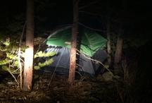 Colorado Camping / Camping photos and articles from Colorado.