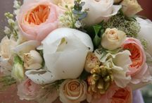 Wedd bouquet!!