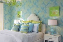 Adults Bedroom Decor Inspiration
