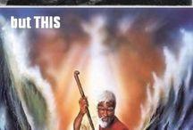 Religiousness