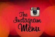 Instagram marketing / Zbiór dobrych praktyk i case studies z Instagrama.
