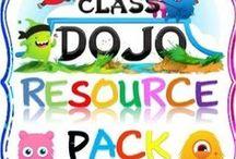 2nd Behavior/class management