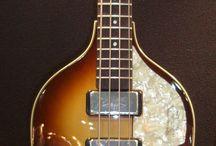 Bass & Contrabass