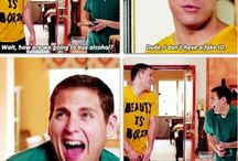21 jump street / 21 jump street awesome photos