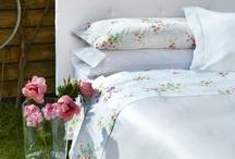 Tu cama / os gustaria dormir con las mejores sábanas del mundo?