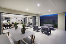 Vermont Platinum / It's arrived! Take a look inside the brand new Vermont Platinum. Visit the new display home opposite the Miami Plaza. Cnr Mercedes Ave & Cobblers Road, Falcon.   Click the link below for more info & opening times. http://www.homegroupwa.com.au/perth/display-homes/displayhome/51