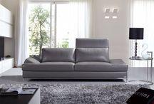 Salas / Sofás , sillas y todo para salas