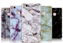 Huawei cases!