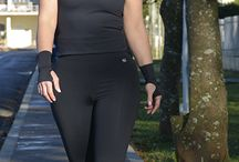 Fitness Anticelulite