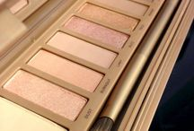 pin naked win naked / Urban Decay Naked Contest / by Nicole Siberry