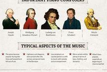 Μουσική θεωρία